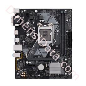 Jual Motherboard ASUS Socket LGA1151 PRIME H310M-E R2.0/CSM