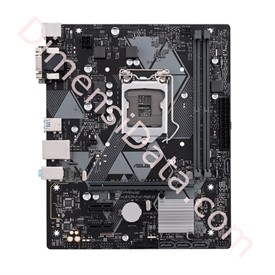 Jual Motherboard ASUS Socket LGA1151 PRIME H310M-K R2.0