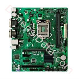 Jual Motherboard ASUS H110M-C2/CSM