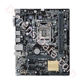 Jual Motherboard ASUS Socket LGA1151 H110M-K
