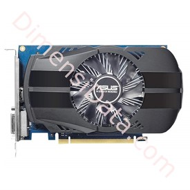 Jual Graphics Card ASUS PH-GT1030-O2GD4