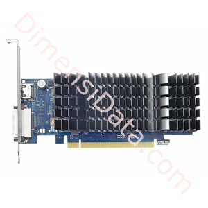 Picture of Graphics Card ASUS GT1030-SL-2G-BRK