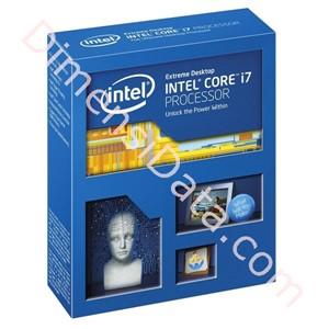Picture of Processor INTEL i7-5930K [BX80648I75930K]