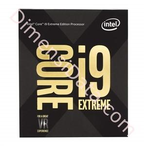Picture of Processor INTEL i9-7980XE [BX80673I97980X]