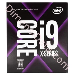 Picture of Processor INTEL i9-7940X [BX80673I97940X]