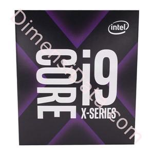 Picture of Processor INTEL I9-9820X [BX80673I99820X]