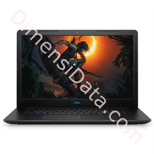 Picture of Notebook DELL Inspiron 3579 [Core i7-8750H] VGA 6GB