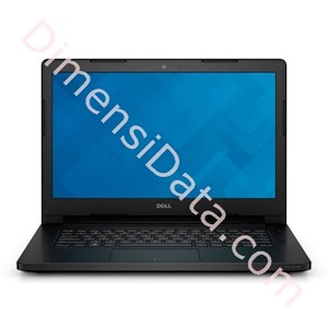 Picture of Notebook DELL Inspiron 5583 Core i5-8265U