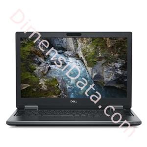 Picture of Laptop DELL Mobile Precision M7530 [Xeon E-2176M] W10Pro