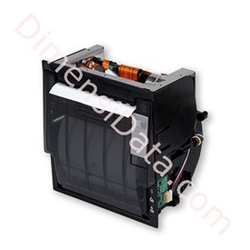 Jual Printer POS System FUJITSU FTP-63G