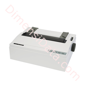 Picture of Printer Dot Matrix FUJITSU DL3100 USB