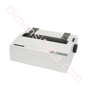 Picture of Printer Dot Matrix FUJITSU DL3100 USB+LAN
