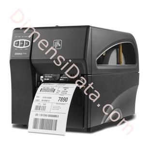 Picture of Printer Barcode ZEBRA ZT-220 [ZT22042-T0P000FZ]