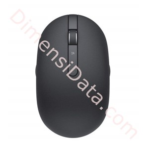 Picture of Mouse Wireless DELL Premier WM527
