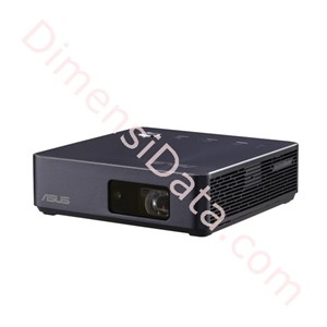 Picture of Projector LED Portable ASUS ZenBeam S2