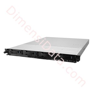 Picture of Server ASUS RS500-E9/PS4 [K01414ACAZ0Z0000A0D]