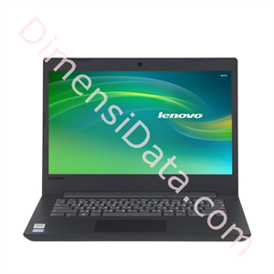 Picture of Notebook Lenovo Ideapad 130-14AST [81H40000ID]