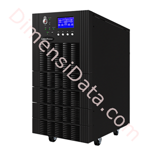 Picture of UPS CyberPower HSTP 3 Phase HSTP3T15KE