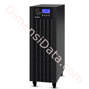 Picture of UPS CyberPower HSTP 3 Phase HSTP3T30KE