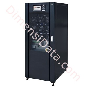 Picture of UPS CyberPower HSTP 3 Phase HSTP3T200KE