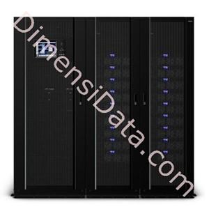 Picture of UPS CyberPower Modular SM600KMF+1X30KPM