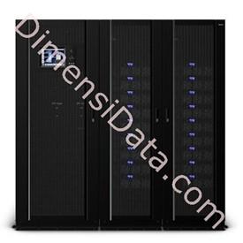 Jual UPS CyberPower Modular SM600KMF+14X30KPM