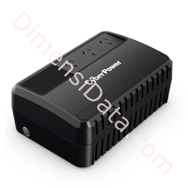 Jual UPS CyberPower BU650E