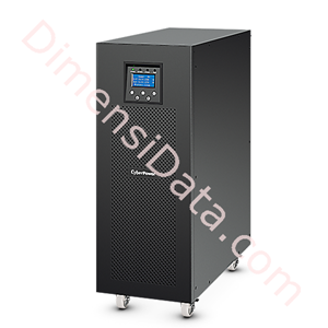 Picture of UPS CyberPower OLS6000EXL