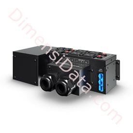 Jual Maintenance Bypass PDU CyberPower MBP60AHVIEC82U