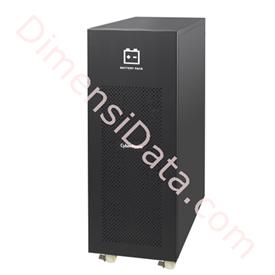 Jual External Battery CyberPower BPSE240V82A