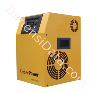 Picture of Emergency Power Supply CyberPower CPS1500PIE
