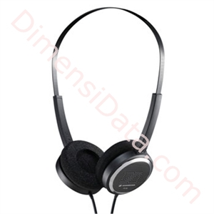 Picture of Headphone Sennheiser  - PX 90