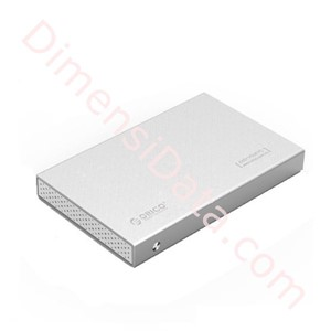 Picture of Hard Drive Enclosure ORICO 2.5inch USB 3.0 [2518S3]