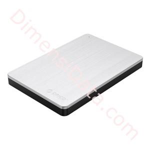 Picture of Hard Drive Enclosure ORICO 2.5inch USB 3.0 [MD25U3-SV]