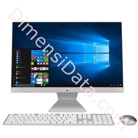 Jual PC All-In-One ASUS V222GAK-WA141T