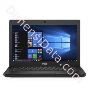 Picture of Laptop DELL Latitude 5290 [i7-8650U] W10Pro