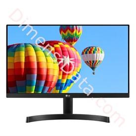 Jual Monitor LG 21.5-inch 22MK600M