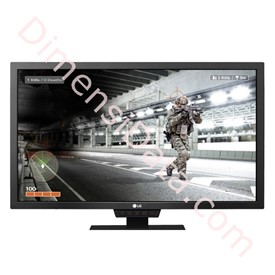 Jual Gaming Monitor LG 24-inch 24GM79