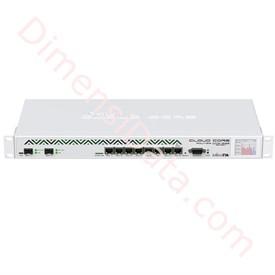 Jual Mikrotik RouterBoard CCR1036-8G-2S+EM