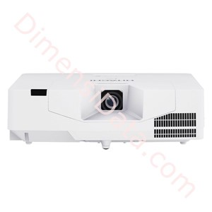 Picture of Projector HITACHI LP-EW5002