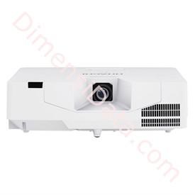 Jual Projector HITACHI LP-EW5002