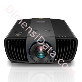Jual Projector BENQ LK970