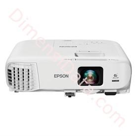 Jual Projector Epson WUXGA 3LCD EB-2247U