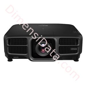 Picture of Projector Epson SXGA+ EB-L1515SNL