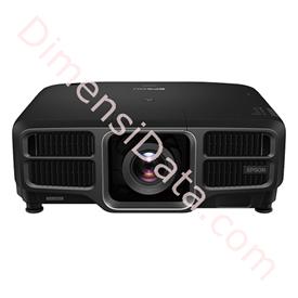 Jual Projector Epson SXGA+ EB-L1715SNL