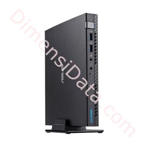 Picture of Desktop Mini PC ASUS E520-7400PLUS-S4