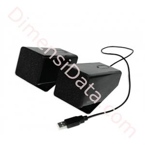 Picture of Speaker SENSONIC 2.0  [S30]