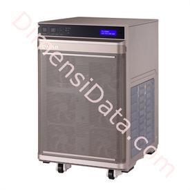 Jual Storage Tower NAS QNAP TS-2888X-W2123-32G