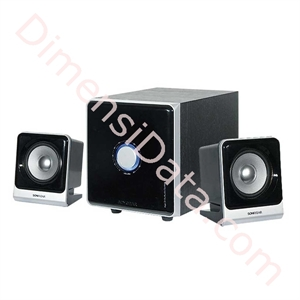 Picture of Speaker EGO 3nity -