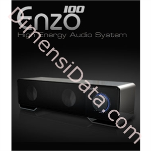 Picture of Speaker ENZO 100 - High Energy